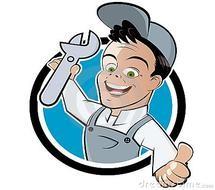 Diesel mechanic bookkeeper professional