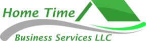 Home Time Business Services